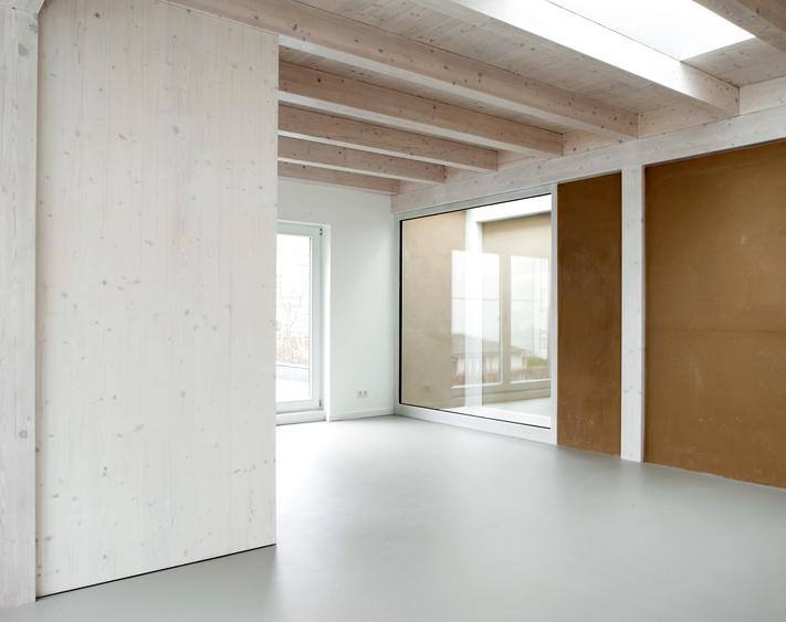 Architekturbüros In Berlin architekturbüro schmid berlin wohnungsbau bebauungsstudien und