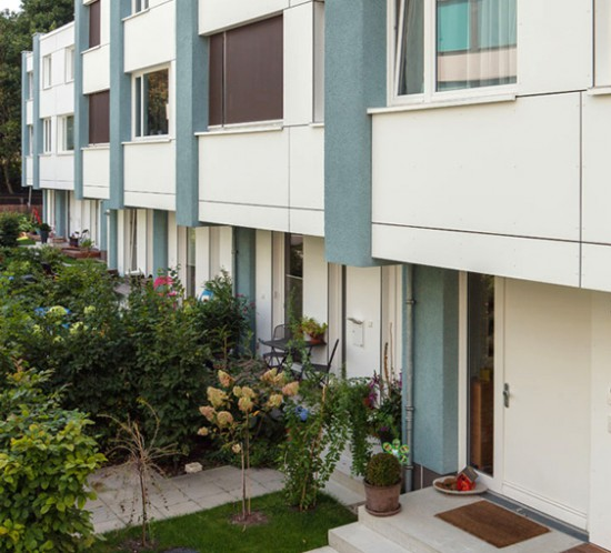 neubau_pankow_schlossgaerten_townhouses_00_home