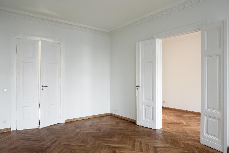 altbau_pankow_dorfangerhaus